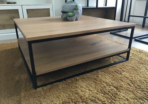 eiken-tafel-bryan-1.jpg